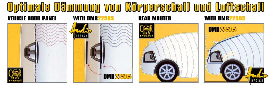 dmr22505 2 5m rolle 2 2mm alubutyl fahrzeug d mmung 27 60 1m. Black Bedroom Furniture Sets. Home Design Ideas